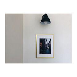 イタリア/平屋の家/こどものいる暮らし/ナチュラル/壁飾り...などのインテリア実例 - 2020-09-22 10:44:07