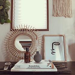 KINFOLK/洋書インテリア/洋書ディスプレイ/モノトーン/IKEA 雑貨...などのインテリア実例 - 2019-05-30 10:14:25
