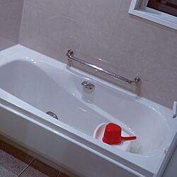 バス/トイレ/浴槽のインテリア実例 - 2014-09-16 07:02:26