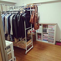 部屋全体/年末の大掃除!/生活感でまくり/インテリアじゃありません。のインテリア実例 - 2014-12-28 19:30:59