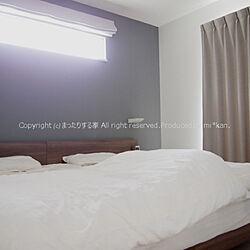 ベッド周り/CARRANO/シルキーポケットマットレス/カラーノ/日本ベッド...などのインテリア実例 - 2018-06-12 09:10:09