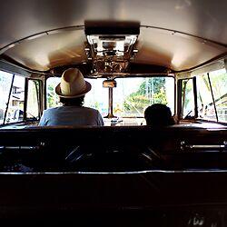 バス/トイレ/カーインテリア/イベント参加中/ナチュラル/雑貨...などのインテリア実例 - 2016-08-05 21:12:24