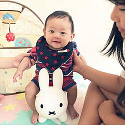 孫/キッズスペース/子供部屋/おもちゃ/子供...などのインテリア実例 - 2020-06-29 10:32:31