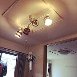 RoomClipアンケートのインテリア実例 - 2020-03-22 15:38:59