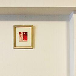 アボリジナルアート/アートギャラリー/壁/天井のインテリア実例 - 2020-10-10 21:17:11