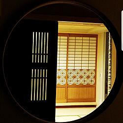和室/建具/バス/トイレ/古福庵/旅館みたいにしたい...などのインテリア実例 - 2018-10-22 12:25:41