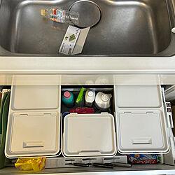 IKEA/キッチンのインテリア実例 - 2021-06-24 15:10:39