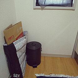 キッチン/2DK/すっきり暮らしたい/狭いけど諦めない!/賃貸アパート...などのインテリア実例 - 2020-08-18 17:35:57