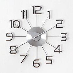 壁/天井/壁掛け/オシャレ/インテリア/希少...などのインテリア実例 - 2020-11-18 13:19:10