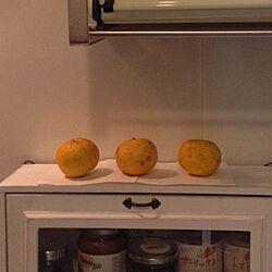 キッチン/インテリアじゃなくてごめんなさいのインテリア実例 - 2013-12-05 01:07:17