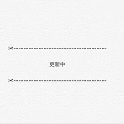 バス/トイレのインテリア実例 - 2020-05-21 13:15:53