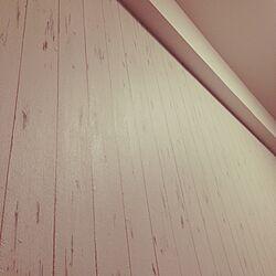 リビング/壁紙/クロス/リフォーム/クロスデザイン...などのインテリア実例 - 2014-08-31 13:37:48