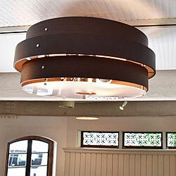照明/ライト/照明器具/おしゃれ/Ampoule...などのインテリア実例 - 2017-08-25 14:54:06
