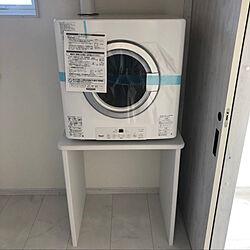 造作棚/幹太くん/RoomClipアンケート/バス/トイレのインテリア実例 - 2020-01-02 22:18:47