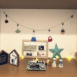 玄関/入り口/玄関ディスプレイ/お正月飾り作りました/お正月飾りディスプレイ/お正月飾り...などのインテリア実例 - 2019-01-04 12:09:05