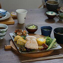 キッチン/お家ランチのインテリア実例 - 2016-12-03 11:23:51
