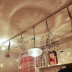壁/天井/一人暮らし/Urban Outfitters/IKEA/ホワイトインテリア...などのインテリア実例 - 2018-02-11 00:17:11