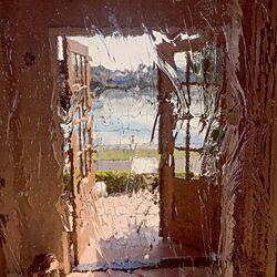 リビング/セレクトガラスドア/室内ドア/ウッドデポ/Wood Depot...などのインテリア実例 - 2016-11-01 10:00:07