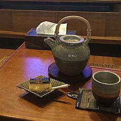 紅茶に合う/チーズケーキのようなプリン/マスカルポーネチーズ入り/カラメルがほろ苦くて良い/成城石井のイタリアンプリン...などのインテリア実例 - 2021-05-06 07:36:59