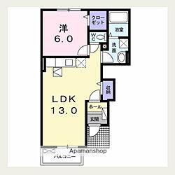 部屋全体/1LDK 1人暮らし/一人暮らしのインテリア実例 - 2019-02-23 00:11:32