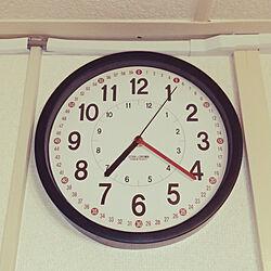 RoomClipアンケート/3COINSのインテリア実例 - 2021-01-06 00:26:46
