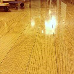 リビング/大掃除の様子写真が見たいです!のインテリア実例 - 2012-12-30 10:42:25