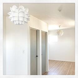 ラシッサDパレット/IKEA/子供部屋/LIXIL/新築...などのインテリア実例 - 2020-07-15 23:24:58