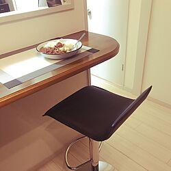 キッチン/カフェ風/タンスのゲンのインテリア実例 - 2017-07-11 18:02:06