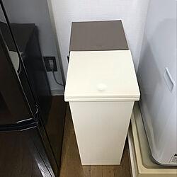 RoomClipアンケート/キッチンのインテリア実例 - 2019-10-05 10:14:43