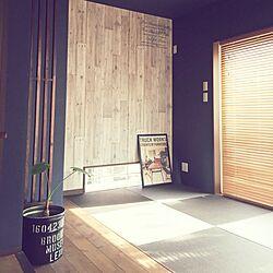 部屋全体/RoomClipStyle vol.2のインテリア実例 - 2015-03-26 23:53:08