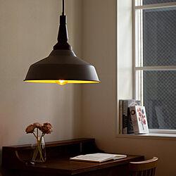 寝室の照明/書斎部屋/キッチンの照明/BeauBelle/ペンダントライト...などのインテリア実例 - 2021-02-12 17:40:37