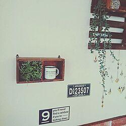 壁/天井/ROSSO/美容室/【ロッソ南区長丘】でご検索くださいませ☆/Blogやってます...などのインテリア実例 - 2016-01-10 10:31:04