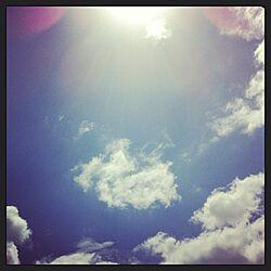 空のインテリア実例 - 2013-04-07 11:56:41