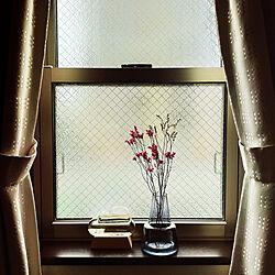 壁/天井/買ってよかった/ホルムガードフローラ風/ストームグラス/ストームグラスクラウド...などのインテリア実例 - 2021-06-30 15:03:24