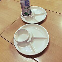 キッチン/100均/キャンドゥのインテリア実例 - 2017-05-09 21:18:52