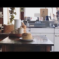 癒しセット/アンティーク/おうち時間/antique/レトロ...などのインテリア実例 - 2021-03-04 13:11:27