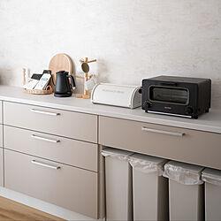 アクセントクロス/ナチュラル/IKEA/北欧/ホテルライク...などのインテリア実例 - 2021-07-15 08:25:21