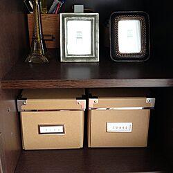 棚/IKEA 雑貨/IKEAのインテリア実例 - 2013-08-09 14:06:12