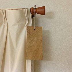 壁/天井/ティッシュケース/残った板からいい香り/クスノキのインテリア実例 - 2013-08-08 18:53:52