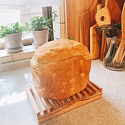ハンドメイド/DIY/キッチンのインテリア実例 - 2020-05-30 08:04:56