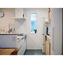 キッチン/LIXIL/一戸建て/注文住宅/新築...などのインテリア実例 - 2018-02-13 16:13:11
