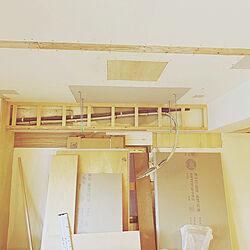 ハンドメイド/初リノベ/DIY/IKEA/一人暮らし...などのインテリア実例 - 2021-07-01 18:52:41
