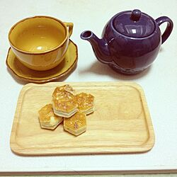 机/カフェのインテリア実例 - 2012-09-29 21:38:02