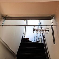 壁/天井/無印良品のインテリア実例 - 2018-02-21 15:59:27