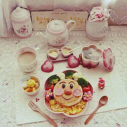 キッチン/yummy/シェリーメイ/照明/DIY...などのインテリア実例 - 2014-10-17 15:02:54