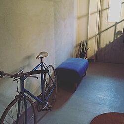 玄関/入り口のインテリア実例 - 2016-05-07 08:46:08