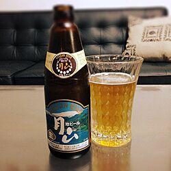 リビング/地ビール♡/東北部/ルービーのインテリア実例 - 2013-10-30 18:17:09