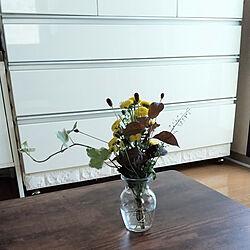 部屋全体/シンプル/ダイソー/Daiso/一人暮らし...などのインテリア実例 - 2021-09-07 09:02:19