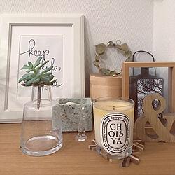 観葉植物/こどもと暮らす。/無印良品/IKEA/無印良品 ...などのインテリア実例 - 2019-06-19 13:45:24