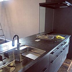 リシェルSIセラミックトップ/リシェルSI/キッチンのインテリア実例 - 2020-11-04 15:00:33